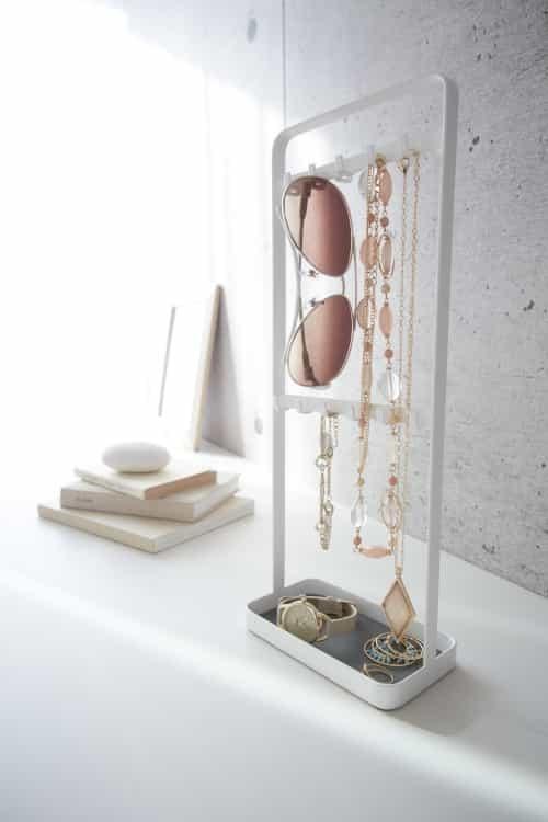 Support-bijoux
