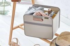 Boite-pliable-Color-Box