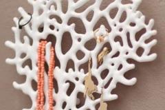 Porte-bijoux-Corail