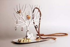 Porte-bijoux-My-Little-Deer