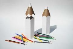 Porte-crayons-Dinsor