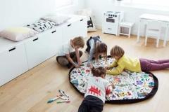 Sac-a-jouets-ColorMyBag
