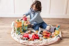 Sac-a-jouets-losanges