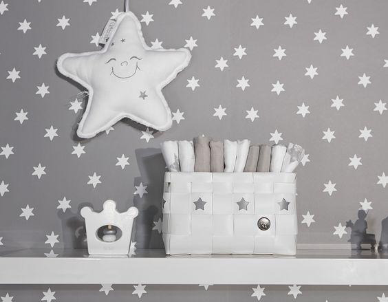 Le rêve continue – La collection étoiles