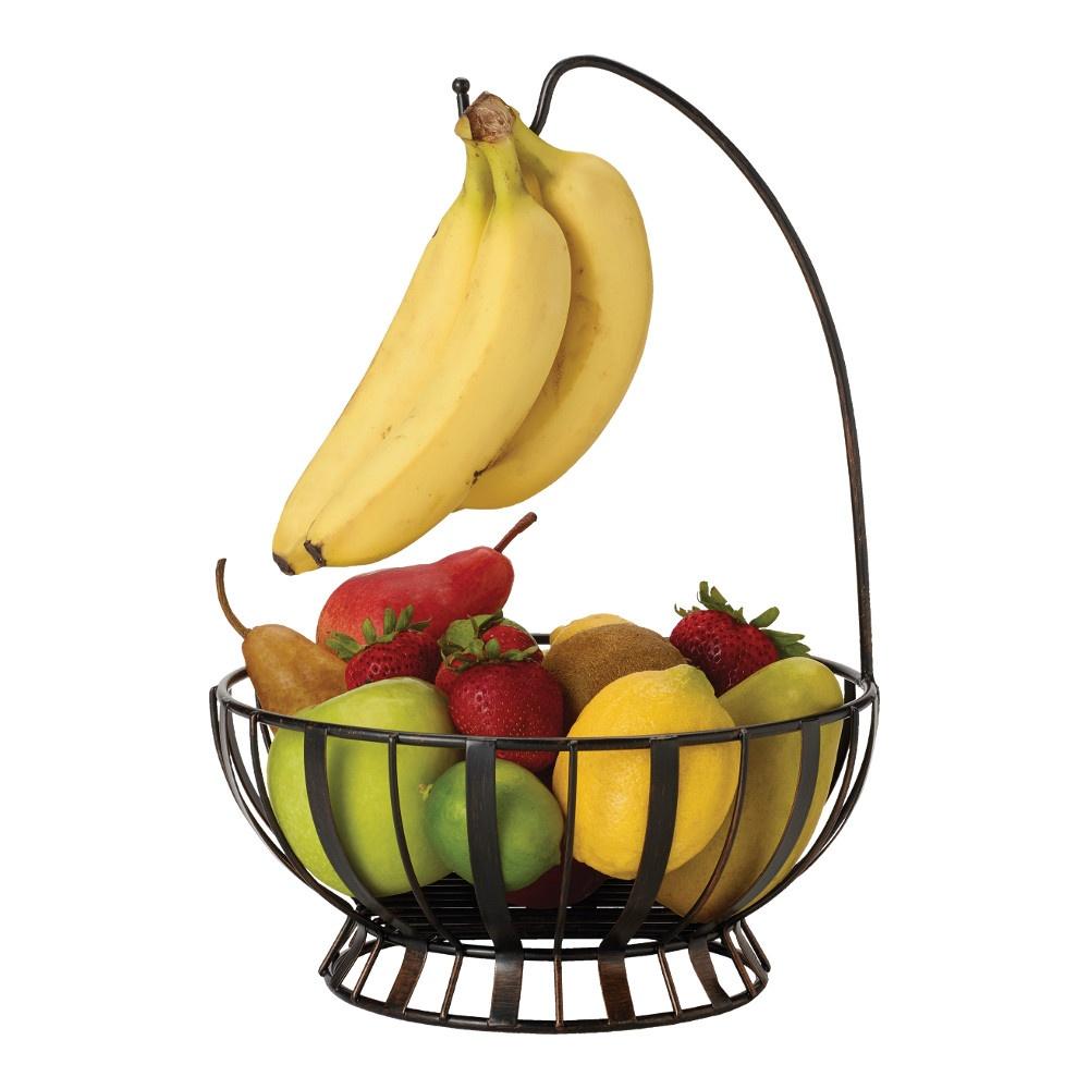 Corbeille fruit in-situ 02