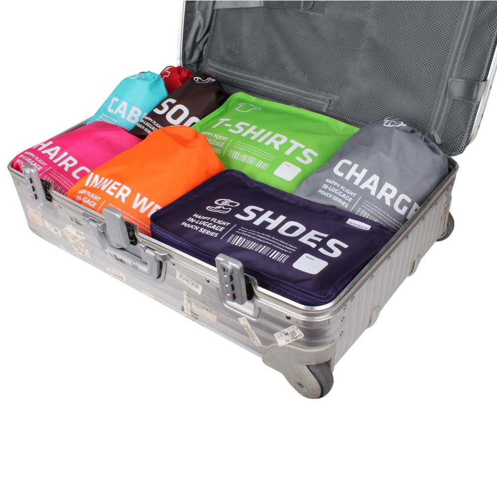 Kit valise in-situ 01