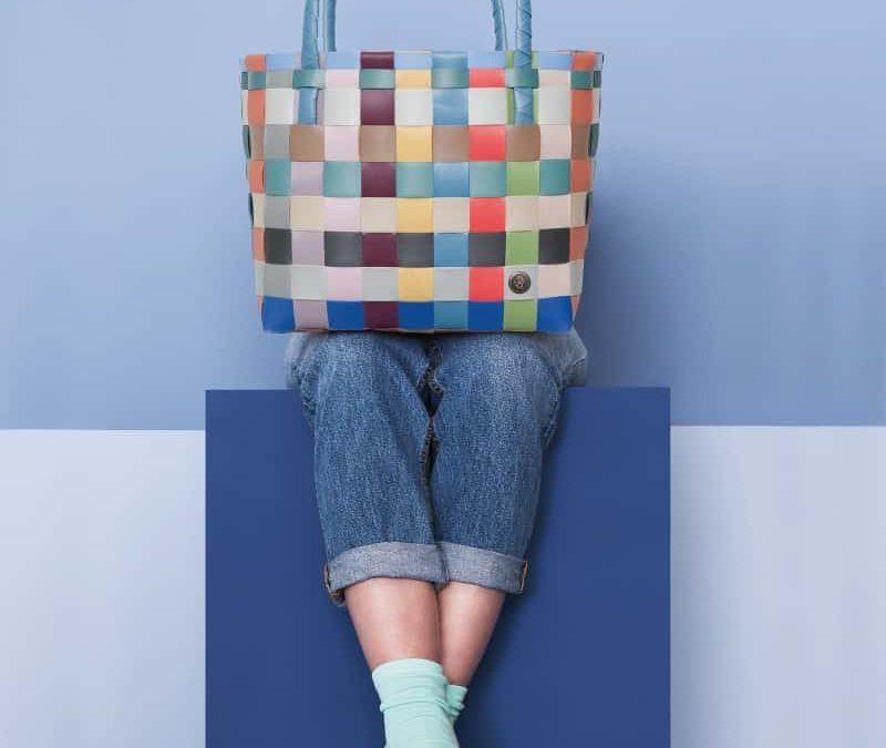 Comment faire vos courses en toute sérénité ou presque