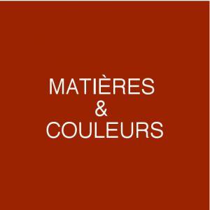 Matières & Couleurs : Boites et paniers en matières naturelles