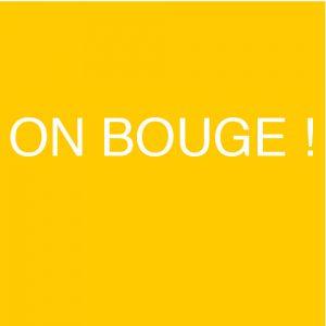 ON BOUGE ! : des accessoires de rangement fonctionnels et design