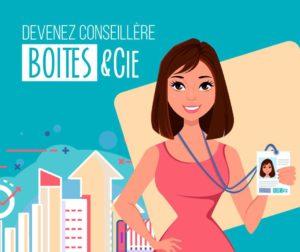 Devenir VDI chez Boites & Cie