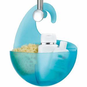 Surf accessoire de douche