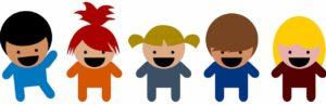 Bandeau Enfants