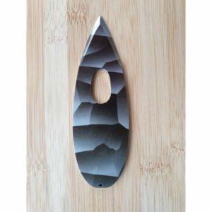 SILEX couteau à huitres