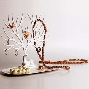 Porte-bijoux My Little Deer
